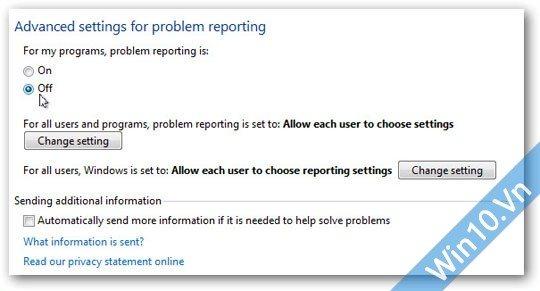 disable-Error-Reporting-3