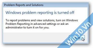 disable-Error-Reporting-4