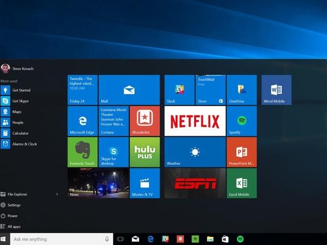 windows-10-da-xuat-hien-tren-200-trieu-thiet-bi-microsoft-lam-the-nao-de-nang-con-so-nay-len-1-ty