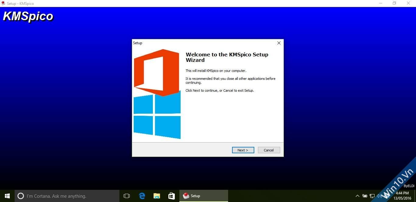 kmspico 10.2 0 portable download
