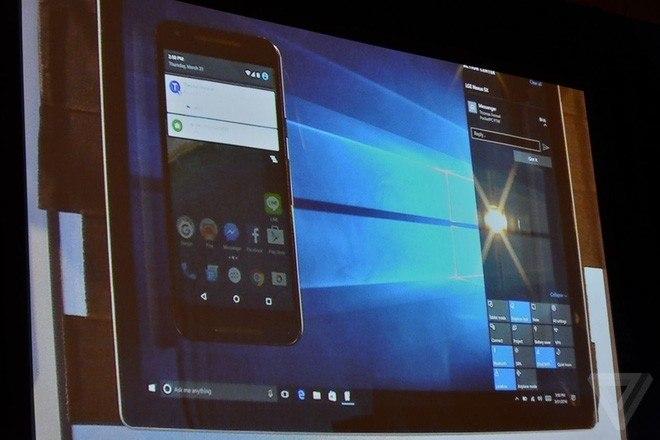 nguoi-dung-windows-10-preview-da-co-tinh-nang-dong-bo-thong-bao-giua-android-va-may-tinh