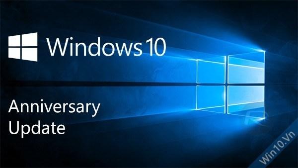 monitor_monitorwindows-10-update-anniversary