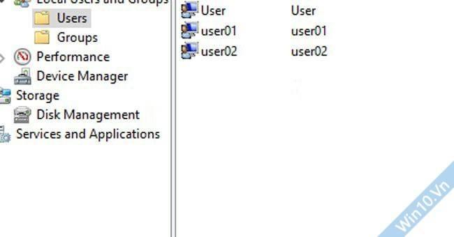 giới hạn thời gian tài khoản windows 10