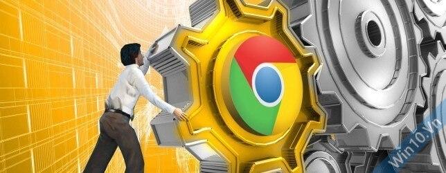 25 Addons Chrome giúp bạn làm việc hiệu quả hơn