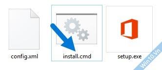 install.cmd