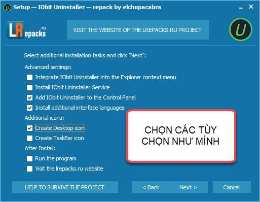 Download IObit Uninstaller Pro version 9 0 2 20 Full License